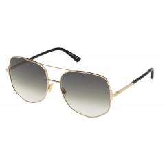 Tom Ford Lennox 0783 28B - Oculos de Sol