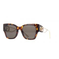 Dior 30MONTAIGNE1 08670 - Oculos de Sol