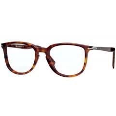 Persol 3240 24 - Oculos de Grau