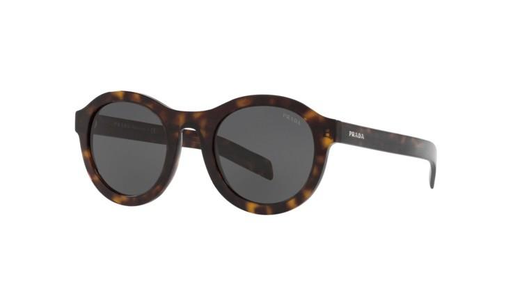 Prada 24VS 2AU5S0 - Oculos de Sol