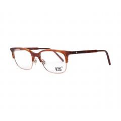 Mont Blanc 552 053 - Oculos de Grau