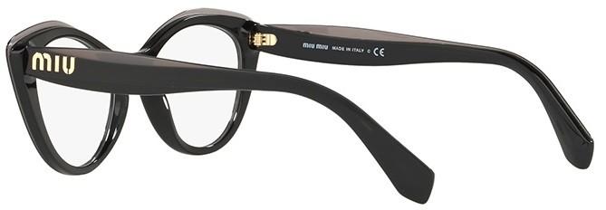 Miu Miu 01RV K9T1O1- Oculos de Grau