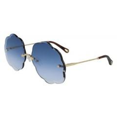 Chloe Rosie 156S 816  - Oculos de Sol