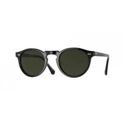 Oliver Peoples 5456SU 1005P1 - Oculos de Sol