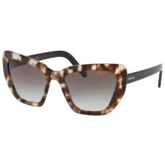 Prada 08VS UAO0A7 - Oculos de Sol