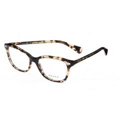 Ralph Lauren 7092 1691 - Oculos de Grau