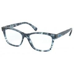 Ralph 7117 5844 - Oculos de Grau