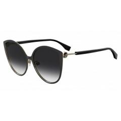 Fendi 395F 2M29O - Oculos de Sol