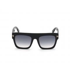 Tom Ford 847 01B - Oculos de Sol