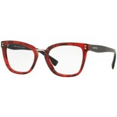 Valentino 3026 5020 - Oculos de Grau