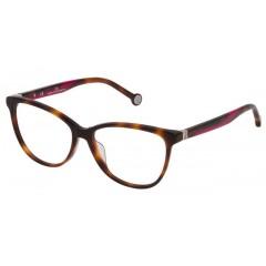 Carolina Herrera 770 0752 - Oculos de Grau