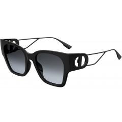Dior 30Montaigne 1 8071L - Oculos de Sol