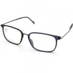 Stepper 20089 520 - Oculos de Grau