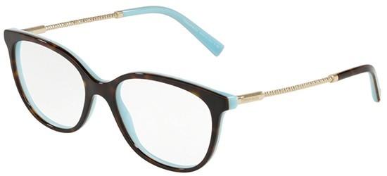 Tiffany 2168 8134 - Oculos de Grau