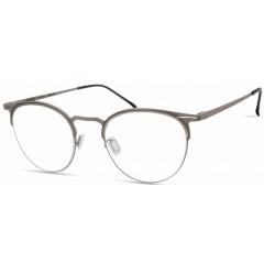 Modo 4422 Light Warm Grey - Oculos de Grau