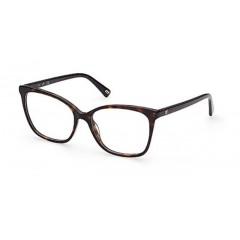 Web Eyewear 5343 052 - Oculos de Grau