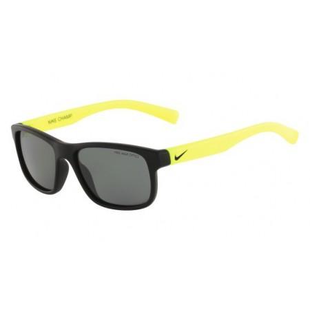 Nike Champ EV 815 81 - Oculos de sol