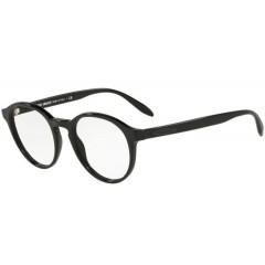 Giorgio Armani 7162 5001 - Oculos de Grau
