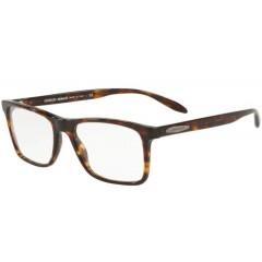 Giorgio Armani 7163 5026 - Oculos de Grau