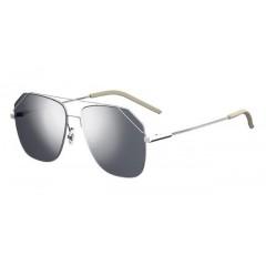 Fendi 43 010T4 -  Oculos de Sol