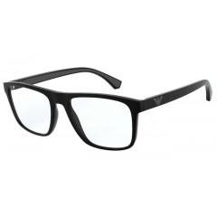 Emporio Armani 3159 5042 - Oculos de Grau