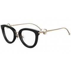 Fendi 0417 807 - Oculos de Grau