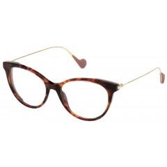Moncler 5071 055 - Oculos de Grau