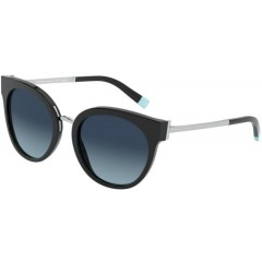 Tiffany 4168 80014U - Oculos de Sol