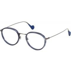 Moncler 5057 092 - Oculos de Grau