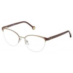 Carolina Herrera 126L 08RL - Oculos de Grau