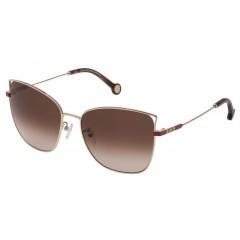 Carolina Herrera 141 0300 - Oculos de Sol