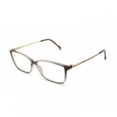 Stepper 30113 110 - Oculos de Grau