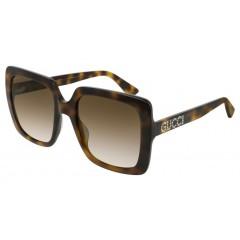 Gucci 418 003 - Oculos de Sol