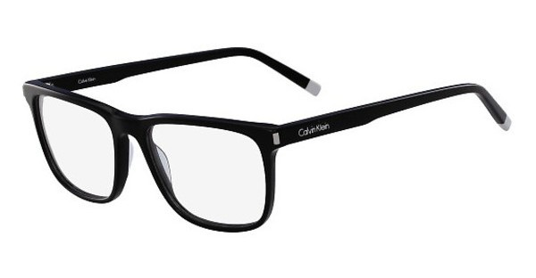 Calvin Klein 5974 001 - Oculos de Grau