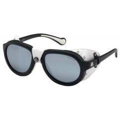 Moncler 0090 02D - Oculos de Sol