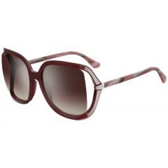 Jimmy Choo Tilda LHFNQ - Oculos de Sol