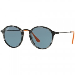 Ray Ban 2447 124652 - Oculos de Sol