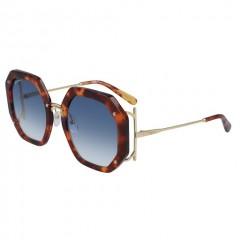 Salvatore Ferragamo 940 214 - Oculos de Sol