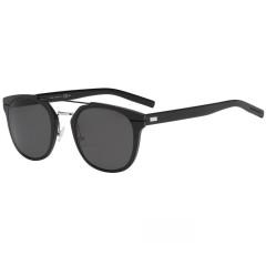 Dior AL135 GQXY1 - Oculos de Sol
