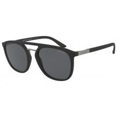 Giorgio Armani 8118 504281 - Oculos de Sol