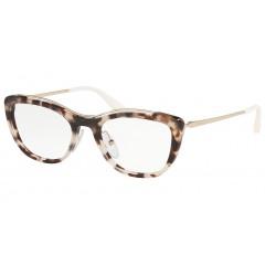 Prada 04VV UAO1O1 - Oculos de Grau