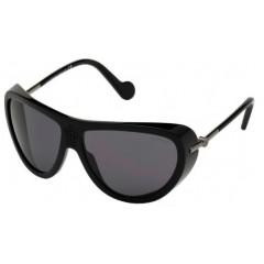Moncler 0128 01D - Oculos de Sol
