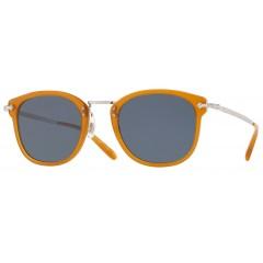 Oliver Peoples 5350 1578R5 - Oculos de Sol