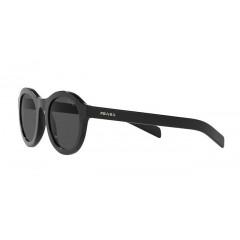 Prada 24VS 1AB5S0 - Oculos de Sol