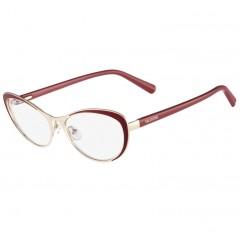 Valentino 2120 613 - Oculos de Grau