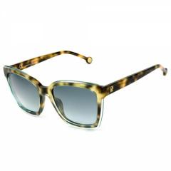 Carolina Herrera 788 0T66 - Oculos de Sol
