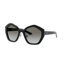 Prada 08XS 1AB0A7 - Oculos de Sol