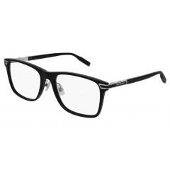 Mont Blanc 42O 005 - Oculos de Grau