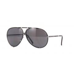 Porsche 8478 01066 J - Oculos de Sol