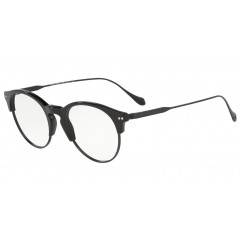 Giorgio Armani 7172 5001 - Oculos de Grau
